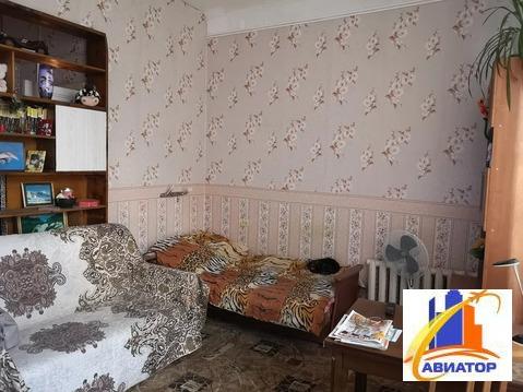 Объявление №50113289: Продаю комнату в 3 комнатной квартире. Выборг, ул. Сторожевой Башни, 12,