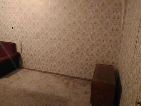 Сдам 1 комнатную на Блюхера 8 с мебелью и холодильником - Фото 5