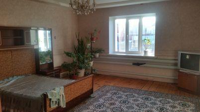 Аренда дома, Нижний Новгород, Ул. Березопольская - Фото 1