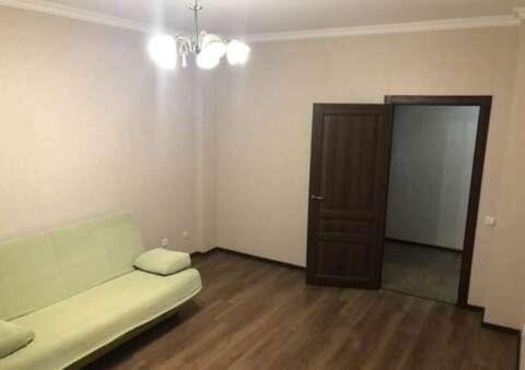 Аренда квартиры, Калуга, Ул. Чехова - Фото 1