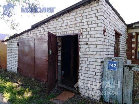 Продажа дома, Богородск, Богородский район, Ул. Калинина - Фото 2