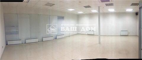 Офис по адресу г.Тула, пр.Ленина д.130 - Фото 3