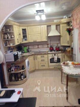 Продажа квартиры, Минеральные Воды, Улица Дачная - Фото 2