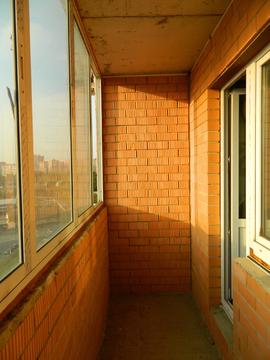 Продается студия рядом с м. Котельники - Фото 2