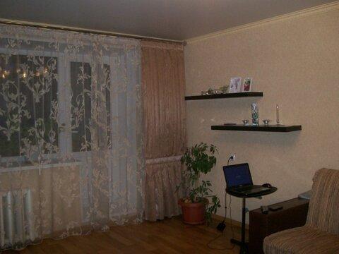 2-к квартира Северный Власихинский проезд, 60 - Фото 1