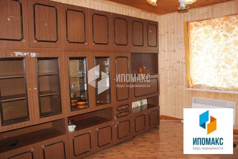Продается дом в СНТ Нива - Фото 3