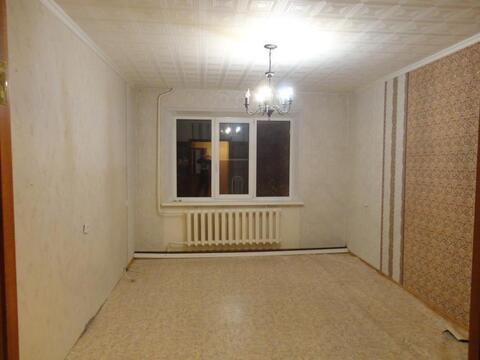 3х комнатная квартира мкрн Красная Пресня - Фото 5