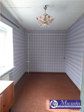 Продажа комнаты, Батайск, Авиагородок микрорайон - Фото 5