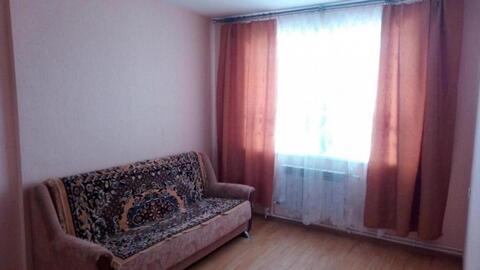 Аренда квартиры, Белгород, Квасова улица - Фото 2