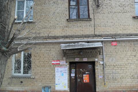 Челябинскцентральный - Фото 1
