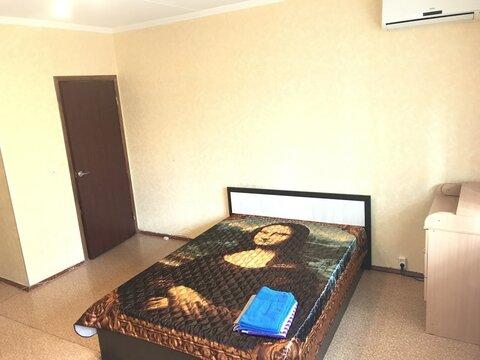 Сдам квартиру на Ленина 10 - Фото 2