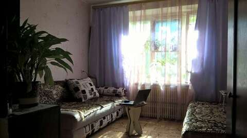 Продажа комнаты, Воронеж, Ул. Хользунова - Фото 4