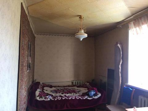 Продается квартира г Тамбов, ул Мичуринская, д 58 - Фото 2