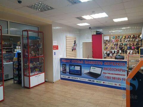 Продажа псн, Тюмень, Ул. Народная - Фото 3