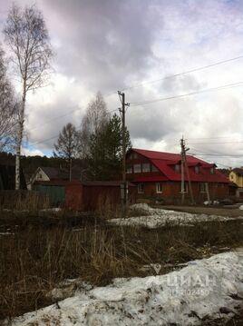 Продажа участка, Пермь, Ул. Рионская - Фото 2