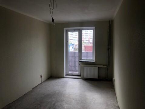 Квартира по цене ниже чем у застройщика - Фото 2