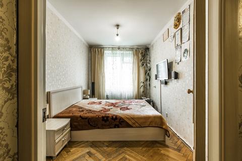 Продажа квартиры, Колпино, м. Купчино, Ленина пр-кт. - Фото 5
