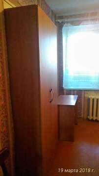 Трехкомнатная квартира на ул.Диктора Левитана - Фото 4