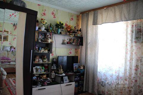 Продажа квартиры, Нягань, Ул. 30 лет Победы - Фото 2