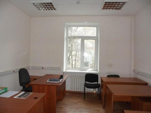 Продается офис 1682 м2, м. Первомайская - Фото 3