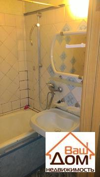 Продается однокомнатная квартира в г.Хотьково - Фото 4