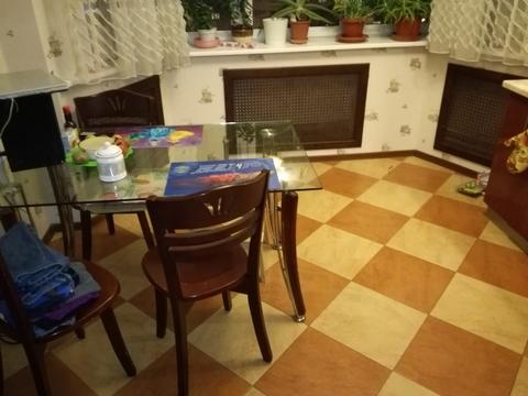 Продается 2-х комн.квартира в Град Московском ул. Радужная 10 - Фото 3