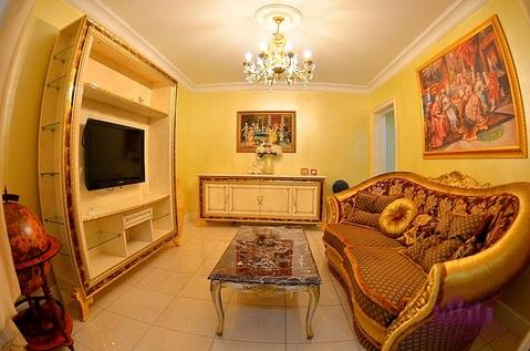 Сдается 2к-квартира, г.Одинцово, ул. Можайское шоссе 165 - Фото 1