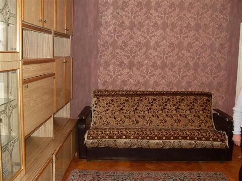 Улица Валентины Терешковой 29а; 2-комнатная квартира стоимостью 15000 . - Фото 5