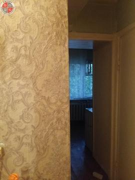 Продажа квартиры, Нижневартовск, Омская Улица - Фото 1