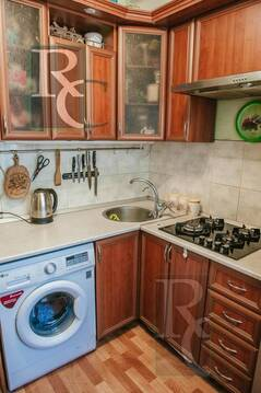 Продажа квартиры, Севастополь, Ул. Горпищенко - Фото 2