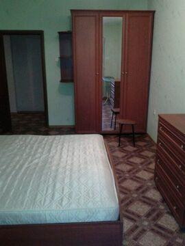 Сдаю 2-комнатную ул.Булатова, 5 - Фото 5