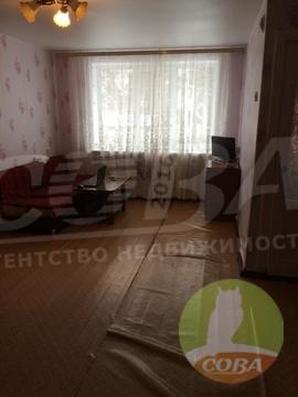 Продажа квартиры, Богандинский, Тюменский район, Ул. Школьная - Фото 1