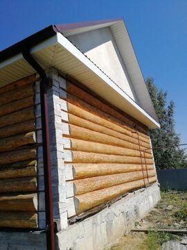 Продажа дома, Кулига, Тюменский район - Фото 3