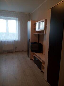 Сдам квартиру в Голицыно за 22 т.р. евроремонт - Фото 2