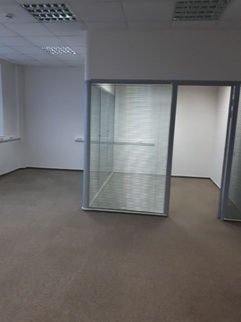 Офис класс А - Фото 4