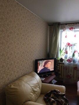 Сдам 1-комнатную квартиру в г. Жуковский, ул. Жуковского, д.11 - Фото 5