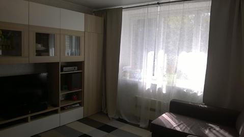 Однокомнатная квартира в ЦАО - Фото 4
