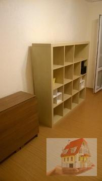 Сдам 2 комнатную квартиру с ремонтом - Фото 2