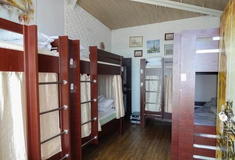 Продажа квартиры, Севастополь, Парковая Улица - Фото 4
