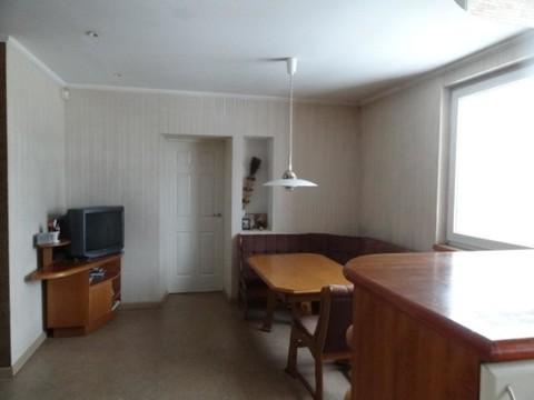 Продажа квартиры, Vesetas iela - Фото 3