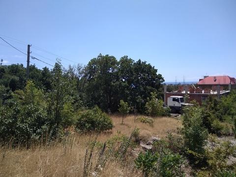 Продажа участка, Геленджик - Фото 2