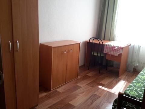 Сдается квартира в Гагаринском районе(стрелецкая). - Фото 5
