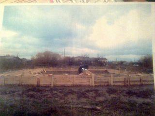 Продажа участка, Малиновка, Томский район, Ул. Заводская - Фото 2