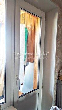 Продажа квартиры, Нижневартовск, Ул. Пермская - Фото 5