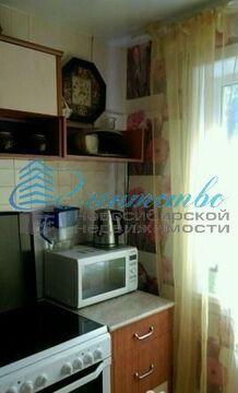 Продажа квартиры, Новосибирск, Ул. Дмитрия Донского - Фото 2