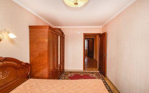 Аренда квартиры, Тюмень, Ул. Ялуторовская - Фото 5