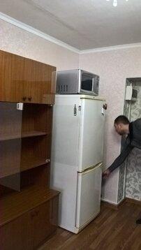 Комната в общежитии р-н Самолета - Фото 4