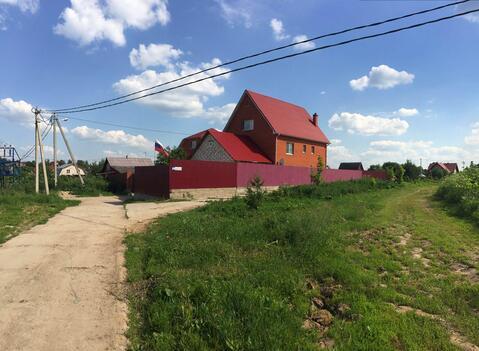 Дом в аренду в Новосёлки - Фото 3