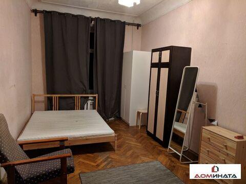 Аренда комнаты, м. Чкаловская, Ленина ул. 52 - Фото 2