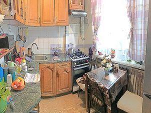 Продажа квартиры, м. Войковская, Ул. Коптевская - Фото 1